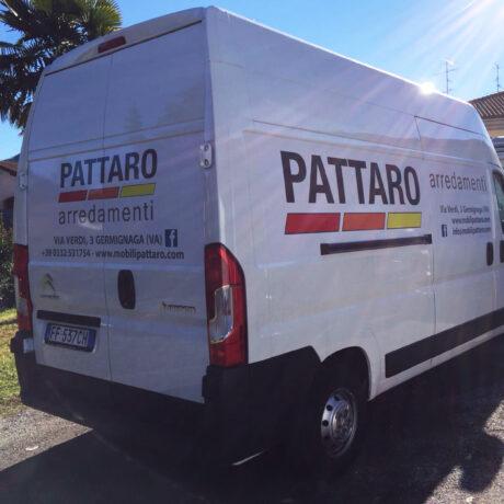 pattaro2